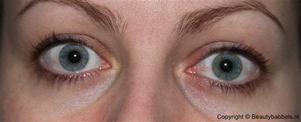 de tuinen oogcreme