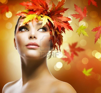 10689021-fashion-woman-makeup-autumn-style
