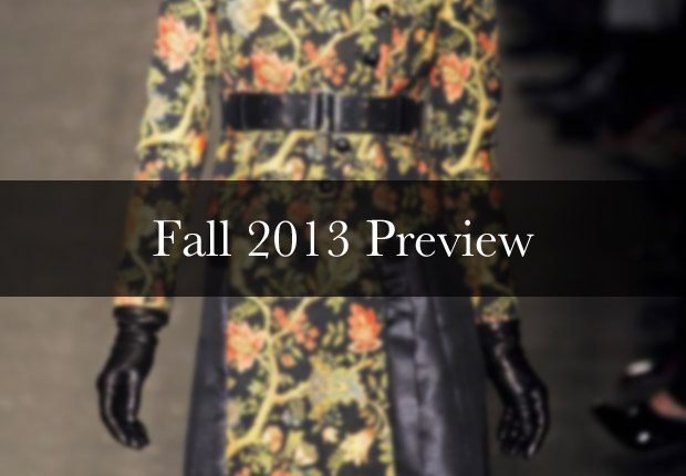 fall2013fashion