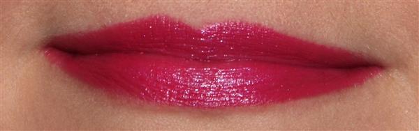 lip australis
