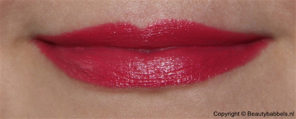 lip elf