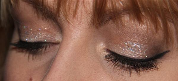 close up1