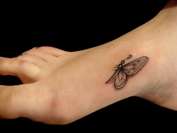foot-butterfly-tattoo
