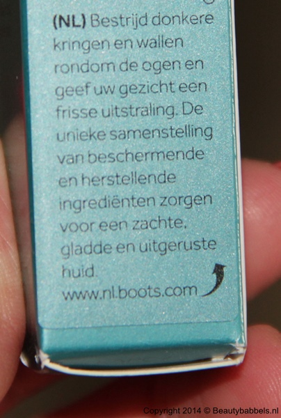 boots7