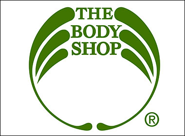 unk-the_body_shop-o_470797a