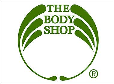 unk-the_body_shop-o_470797a