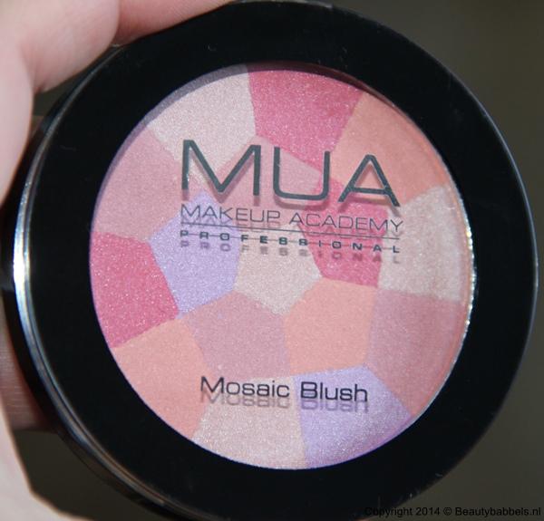 MUA blush3