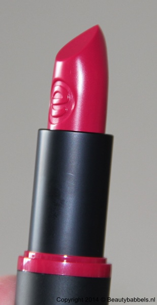 essence blush my lips3
