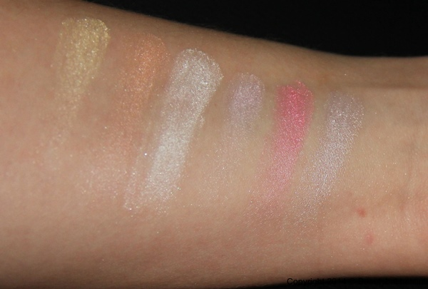 MUA Swatches2