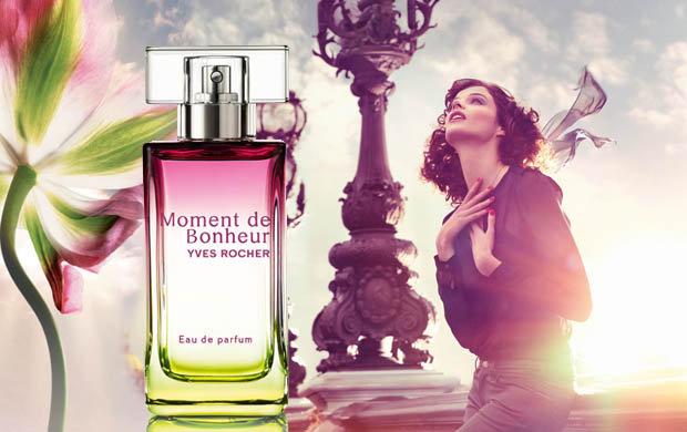 z10411220Q,Nowe-perfumy-Yves-Rocher---Moment-de-Bonheur