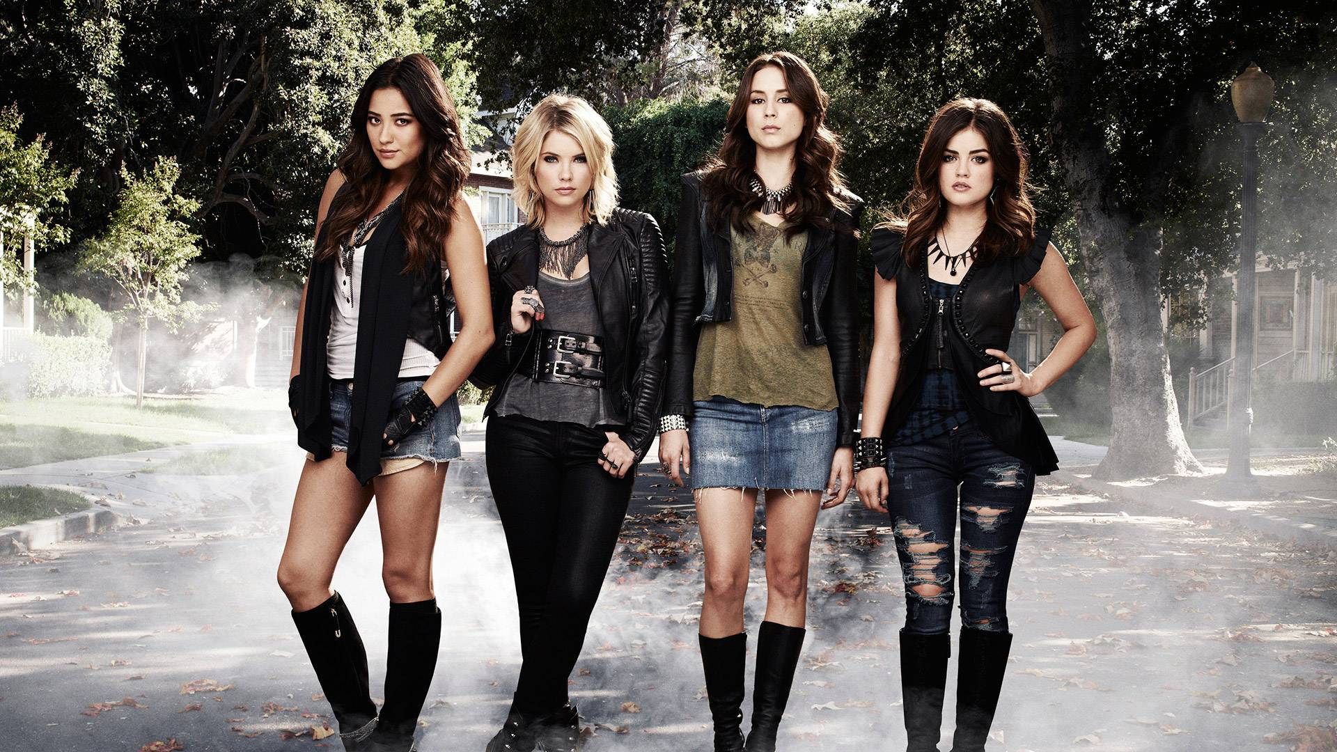 147723-pretty-little-liars-pretty-little-liars