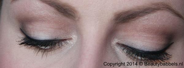 MAX eyeliner2
