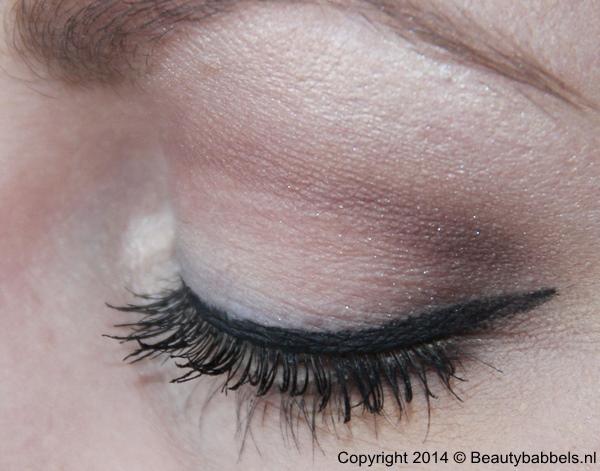 MAX eyeliner3