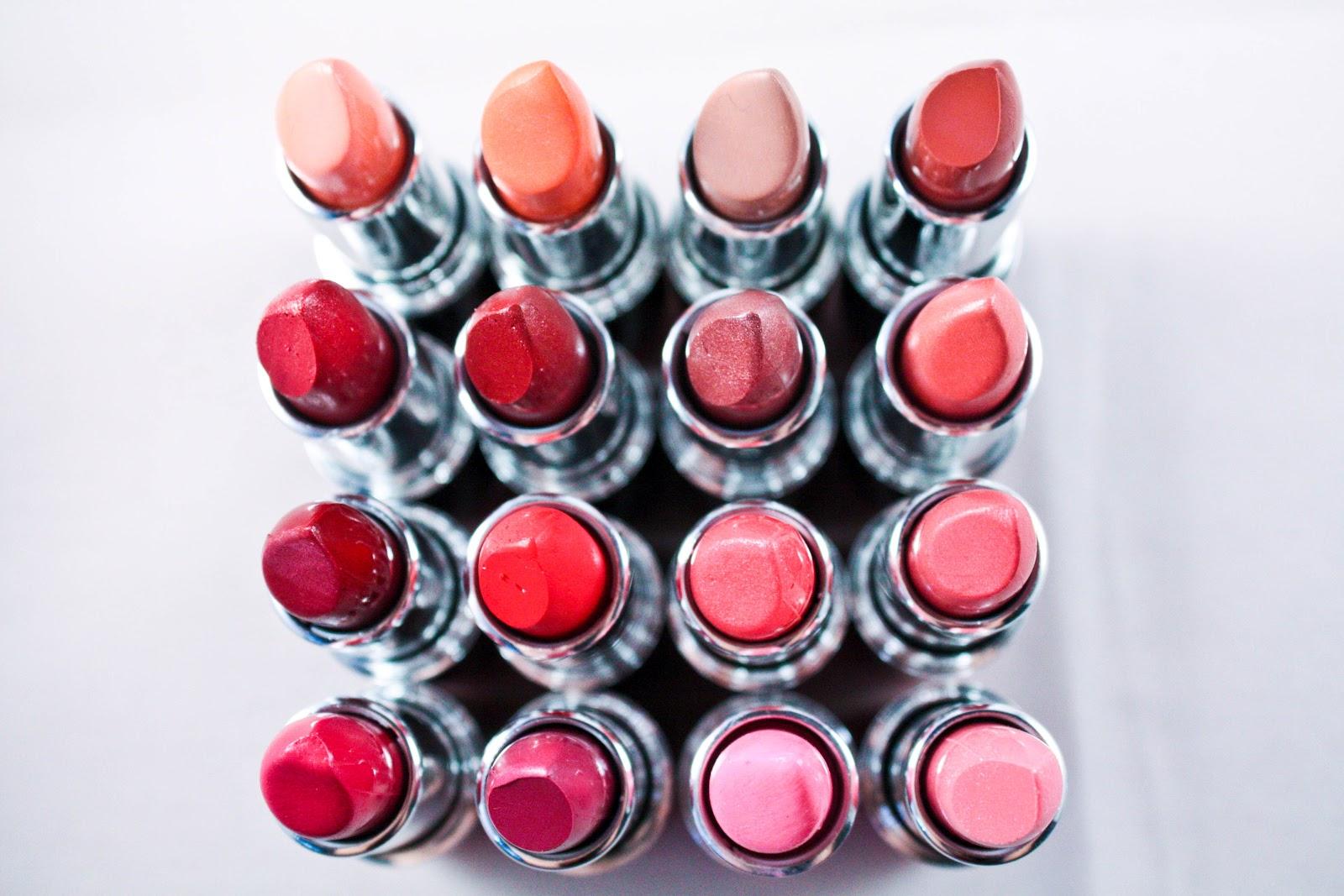 lipstick-piccie