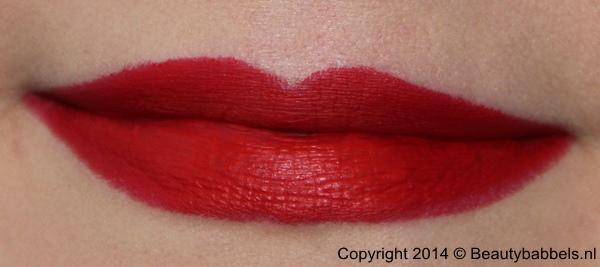 hema lipstick1
