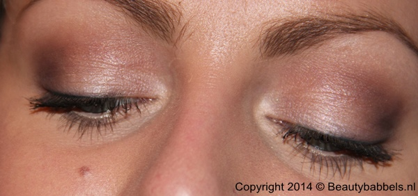eyeliner9