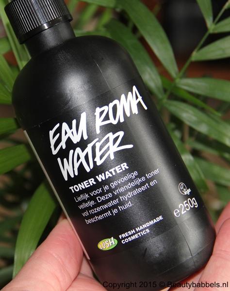 lush eau roma2