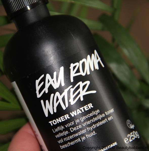 lush eau roma3