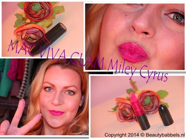 viva glam miley cyrus1
