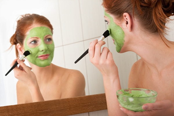 green_your_beauty_routine