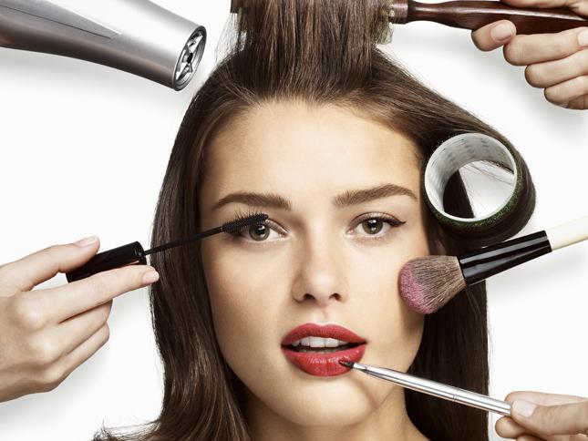 makeup-flip