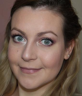 met-rest-makeup
