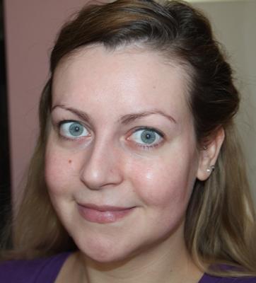 zonder-makeup
